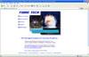 IJ Member Sites